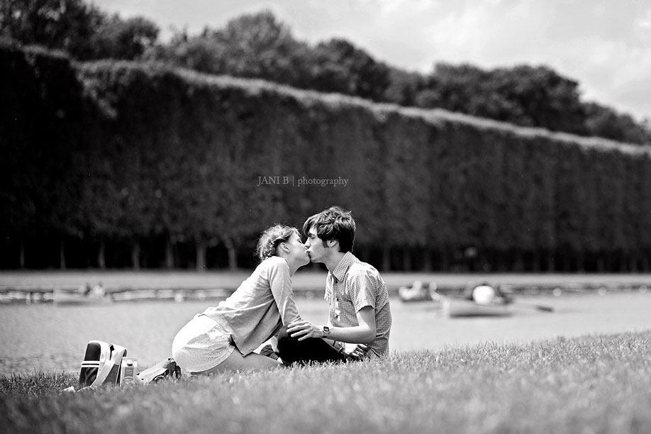 Jani_B_3_Versailles_Paris_-France_Cape_Town_Wedding_Photographer3