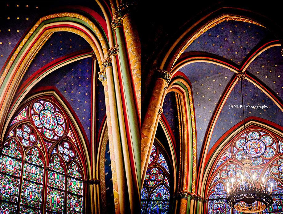 Jani_B_46_Paris_-France_Cape_Town_Wedding_Photographer44