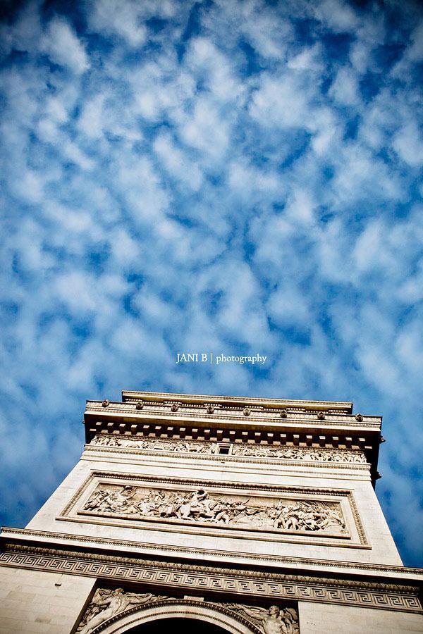 Jani_B_57_Paris_-France_Cape_Town_Wedding_Photographer55