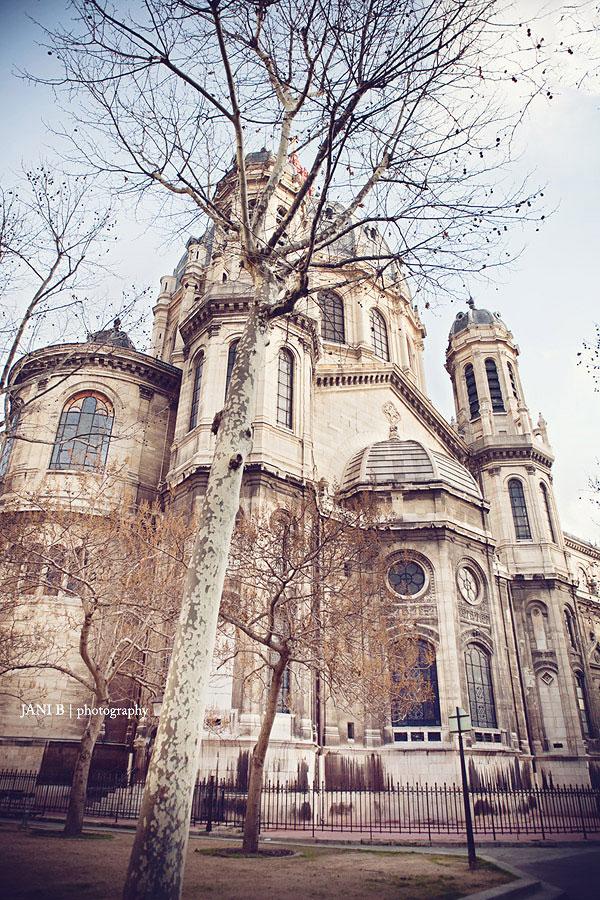 Jani_B_61_Paris_-France_Cape_Town_Wedding_Photographer59