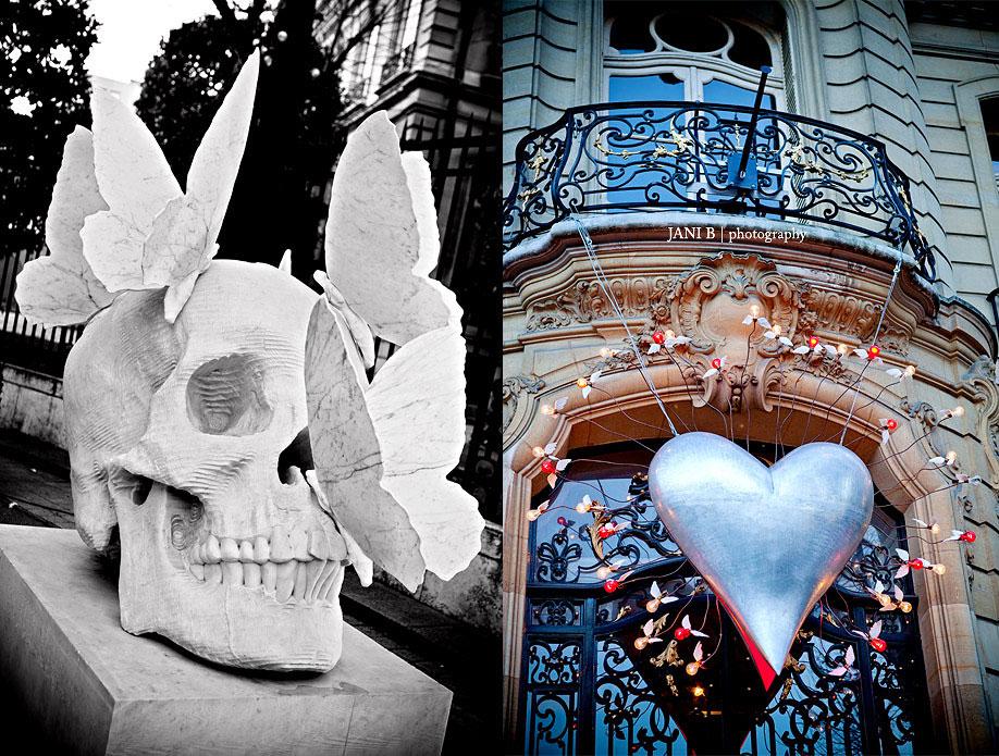 Jani_B_65_Paris_-France_Cape_Town_Wedding_Photographer63