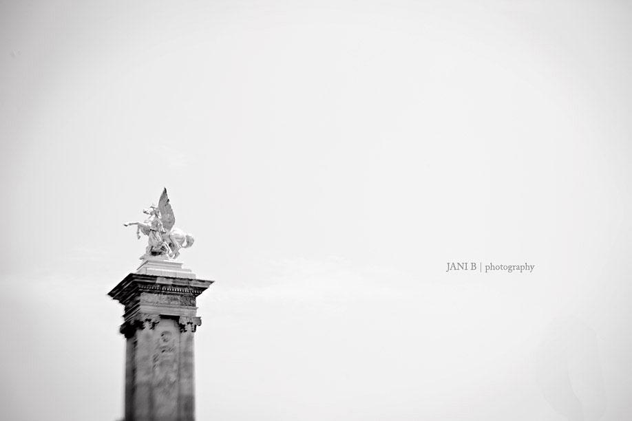 Jani_B_67_Paris_-France_Cape_Town_Wedding_Photographer65