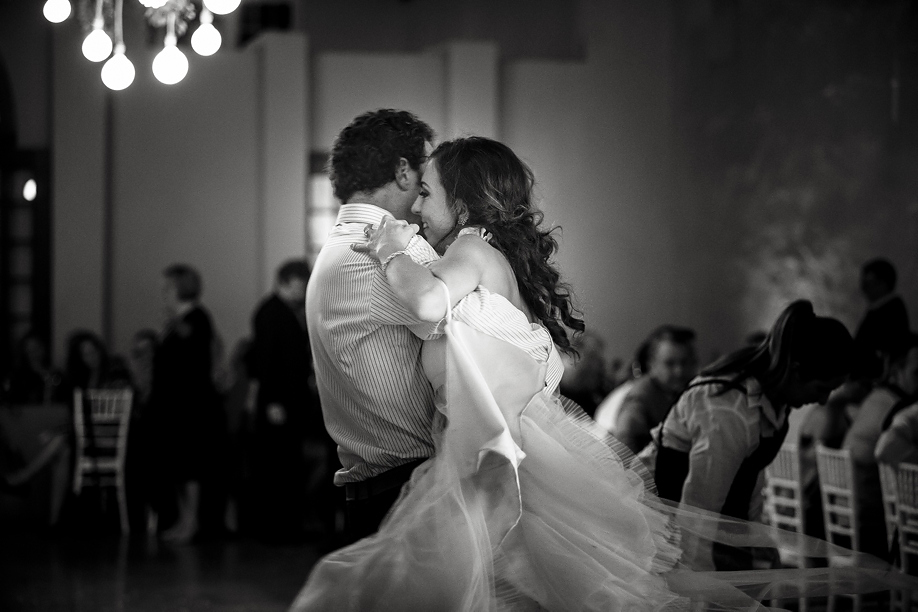 100Cape_Town_Wedding_Photographer__2966