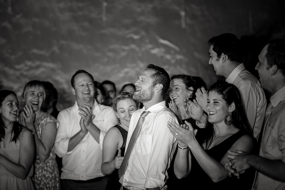 103Cape_Town_Wedding_Photographer__2834