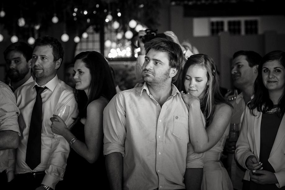105Cape_Town_Wedding_Photographer__2830