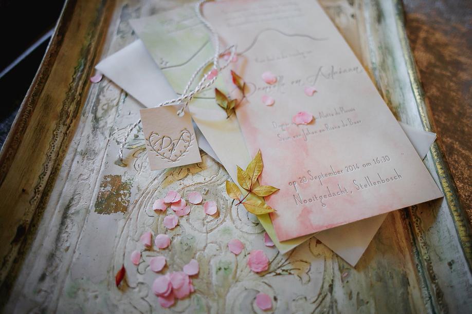 10Cape_Town_Wedding_Photographer__3002