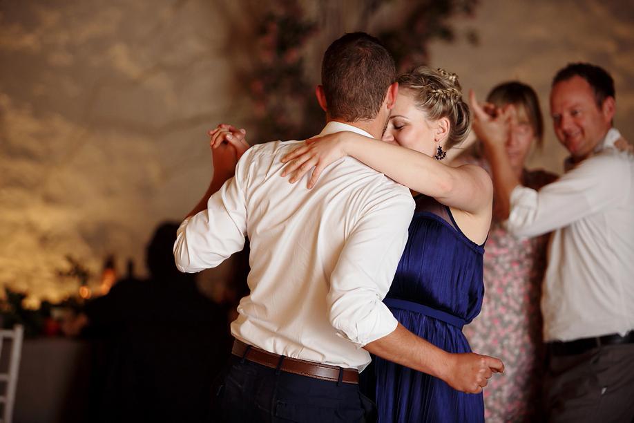 110Cape_Town_Wedding_Photographer__2979