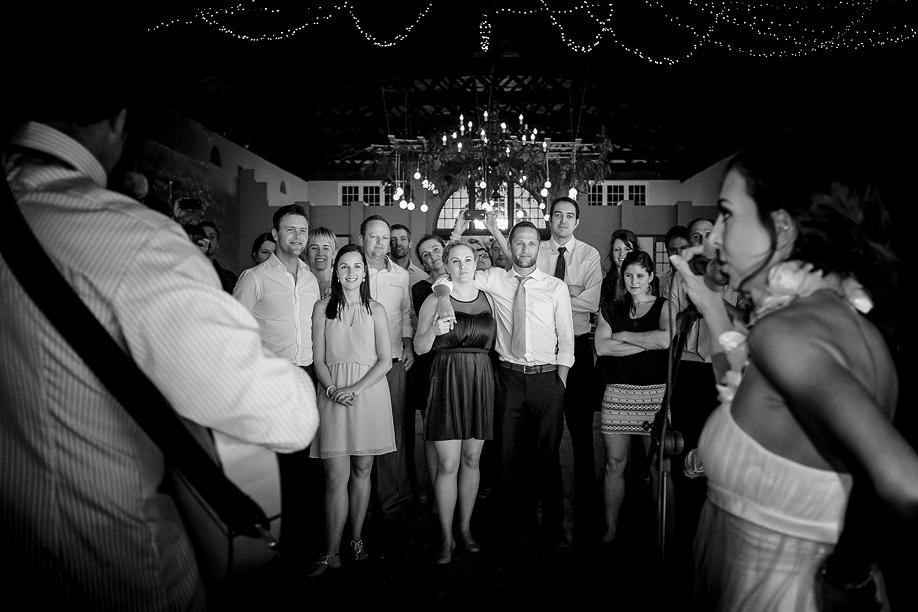 113Cape_Town_Wedding_Photographer__2851
