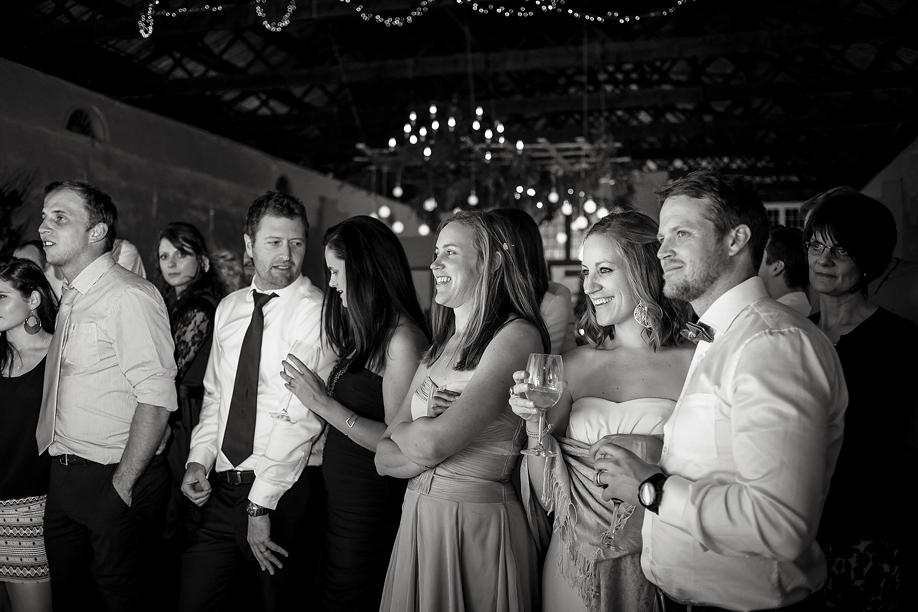 128Cape_Town_Wedding_Photographer__2993