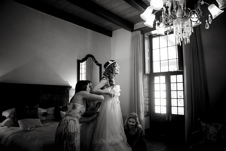 12Cape_Town_Wedding_Photographer__2885