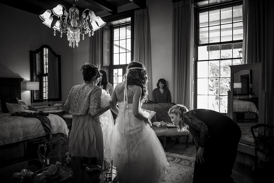 13Cape_Town_Wedding_Photographer__2890