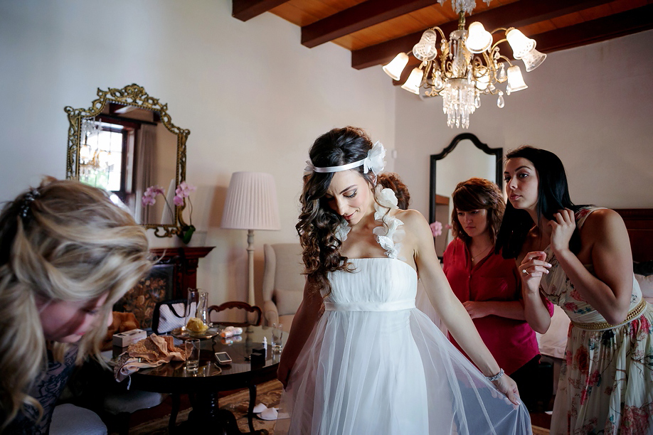 14Cape_Town_Wedding_Photographer__2891