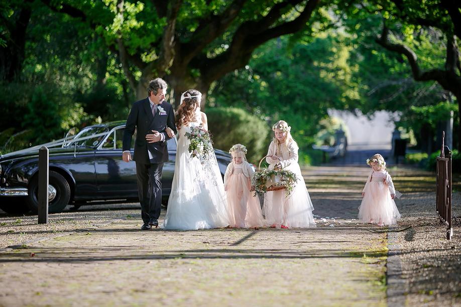 27Cape_Town_Wedding_Photographer__2855