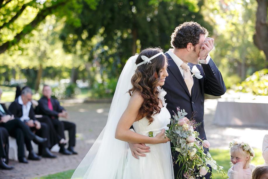 29Cape_Town_Wedding_Photographer__2874