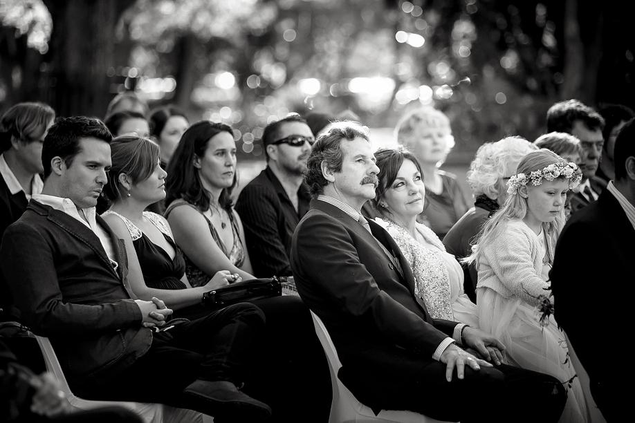 36Cape_Town_Wedding_Photographer__2881