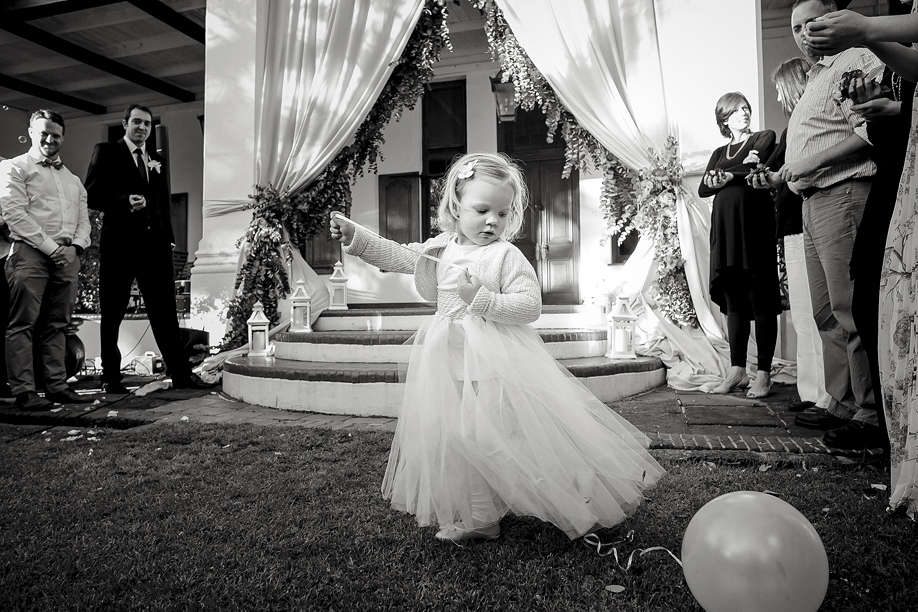 46Cape_Town_Wedding_Photographer__2907