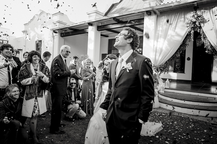 47Cape_Town_Wedding_Photographer__2908
