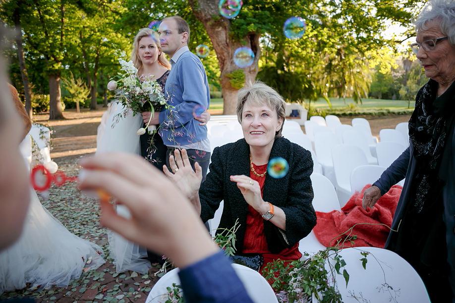 50Cape_Town_Wedding_Photographer__2913