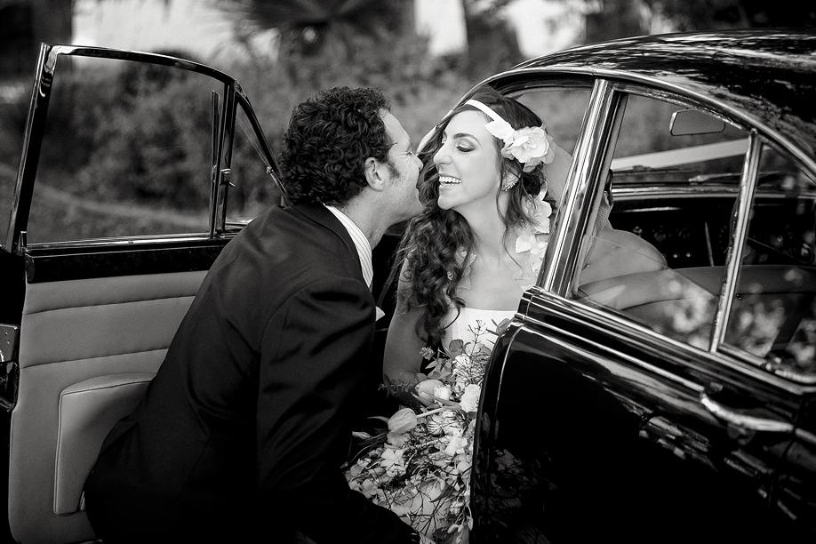 52Cape_Town_Wedding_Photographer__2858