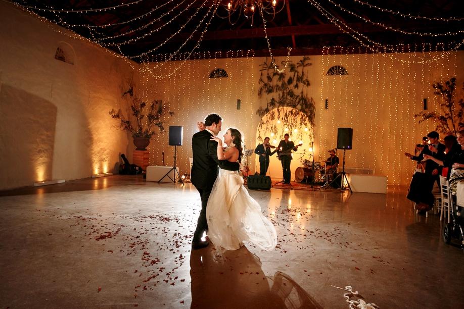 62Cape_Town_Wedding_Photographer__2927