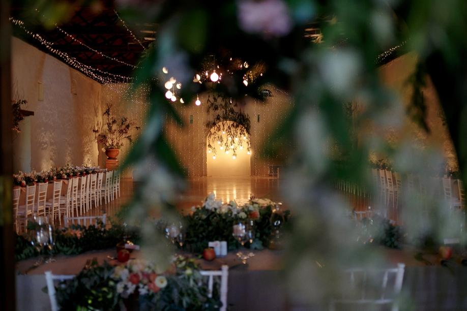 62bCape_Town_Wedding_Photographer__2997