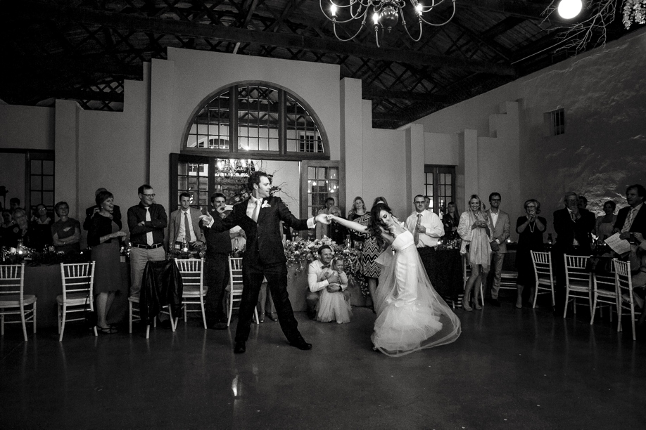 63Cape_Town_Wedding_Photographer__2928