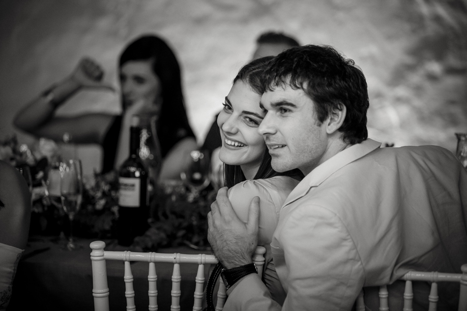 78Cape_Town_Wedding_Photographer__2950