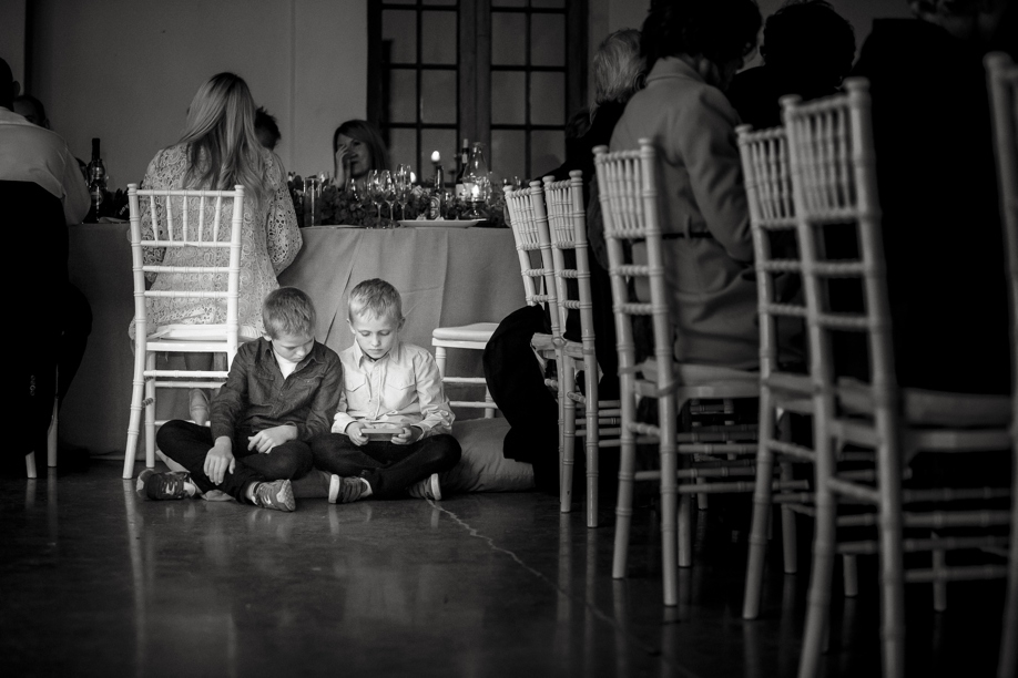 86Cape_Town_Wedding_Photographer__2936