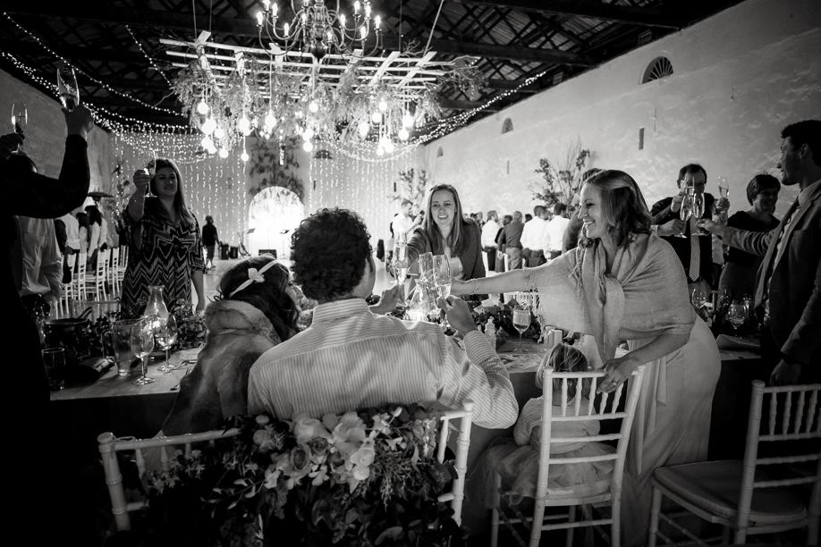 90Cape_Town_Wedding_Photographer__2843