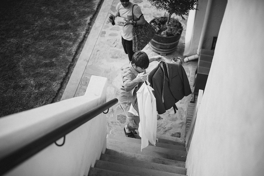12Cape_Town_Wedding_Photographer__4974