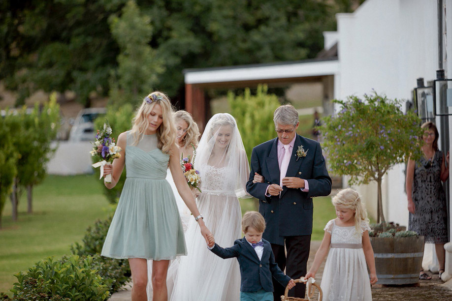 33Cape_Town_Wedding_Photographer__4908