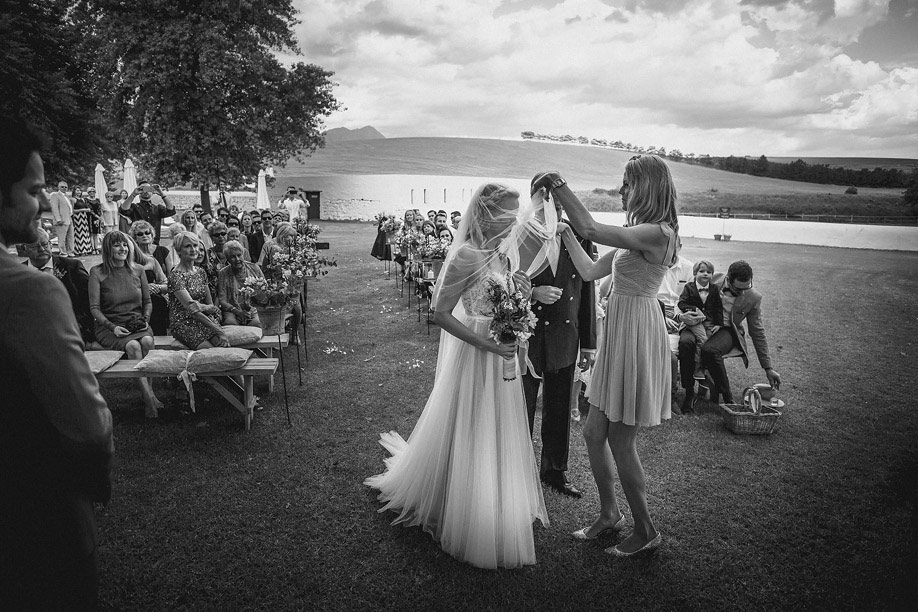 39Cape_Town_Wedding_Photographer__5000