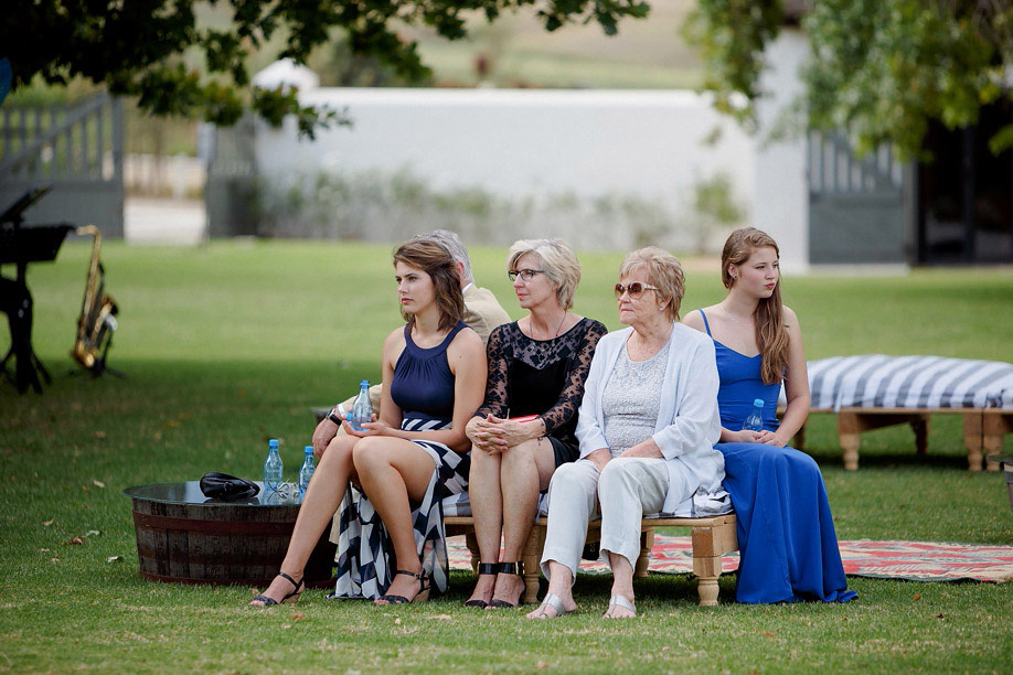 43Cape_Town_Wedding_Photographer__5004