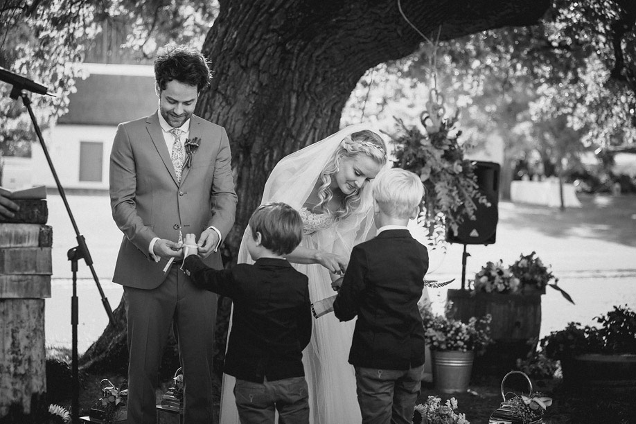 48Cape_Town_Wedding_Photographer__5009