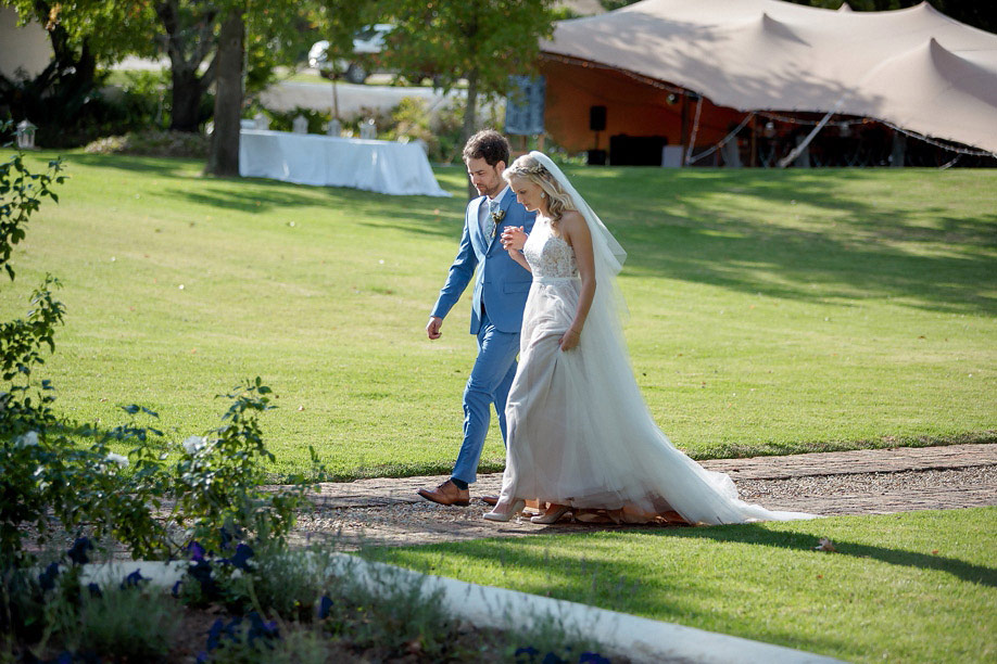 50Cape_Town_Wedding_Photographer__5012