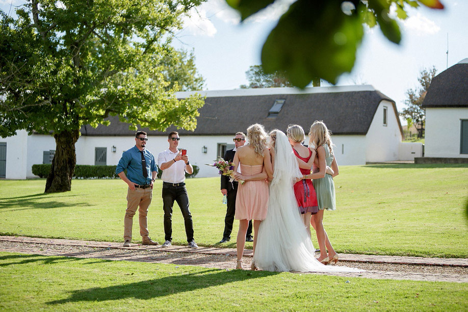55Cape_Town_Wedding_Photographer__4915