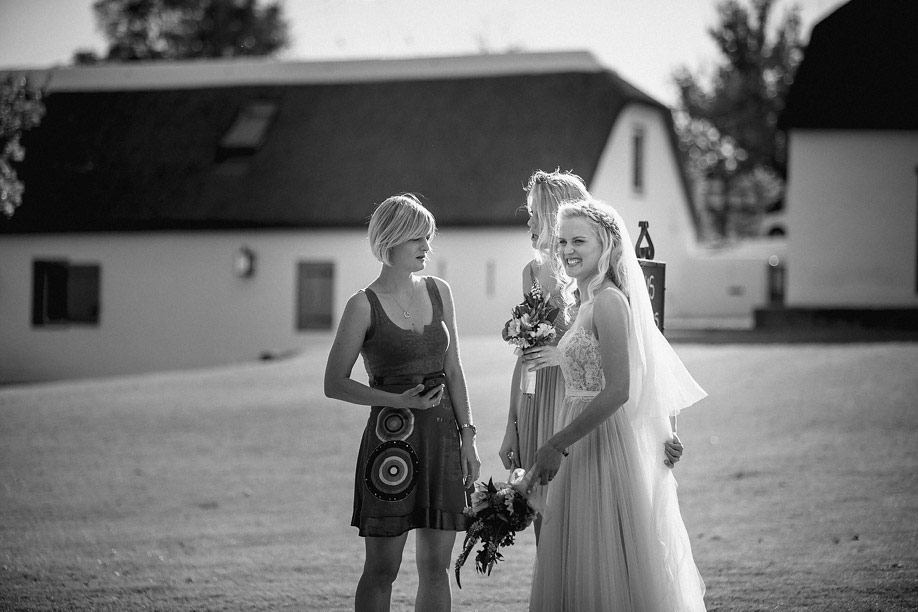 56Cape_Town_Wedding_Photographer__4916