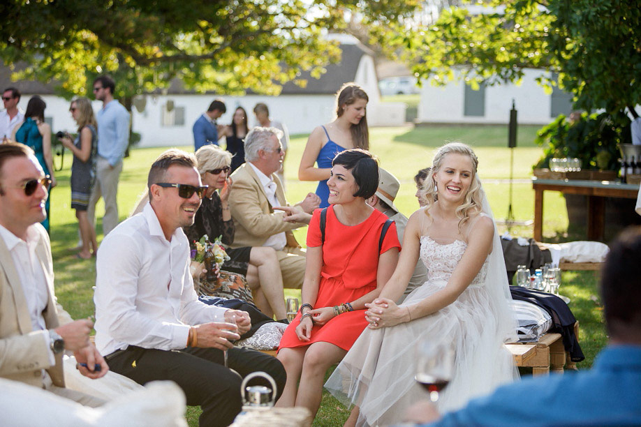 60Cape_Town_Wedding_Photographer__5020