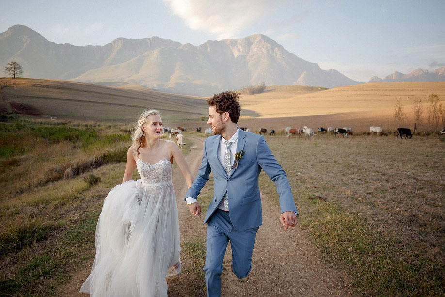 69Cape_Town_Wedding_Photographer__5030