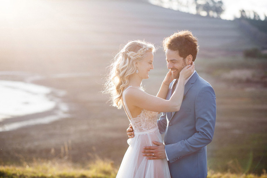 71Cape_Town_Wedding_Photographer__5028
