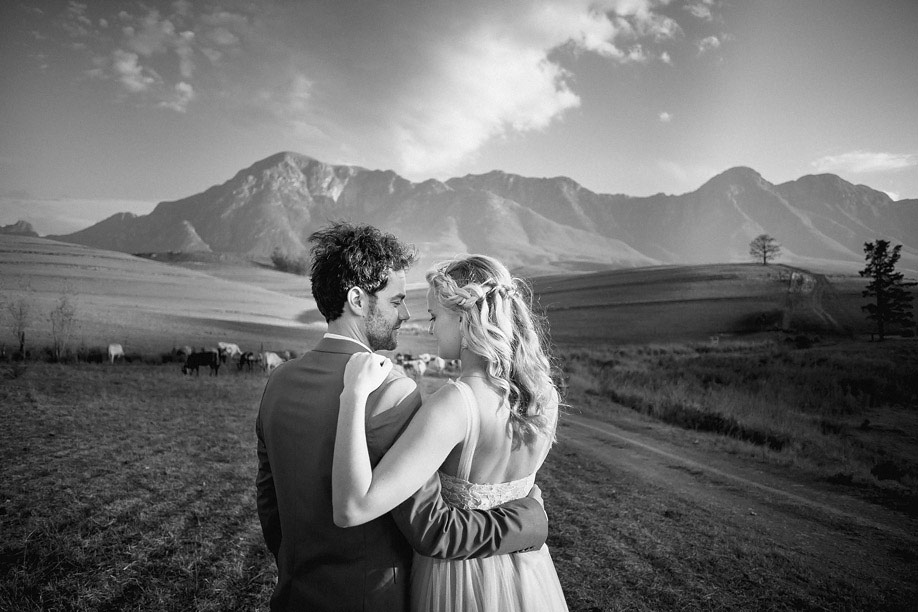 72Cape_Town_Wedding_Photographer__5029