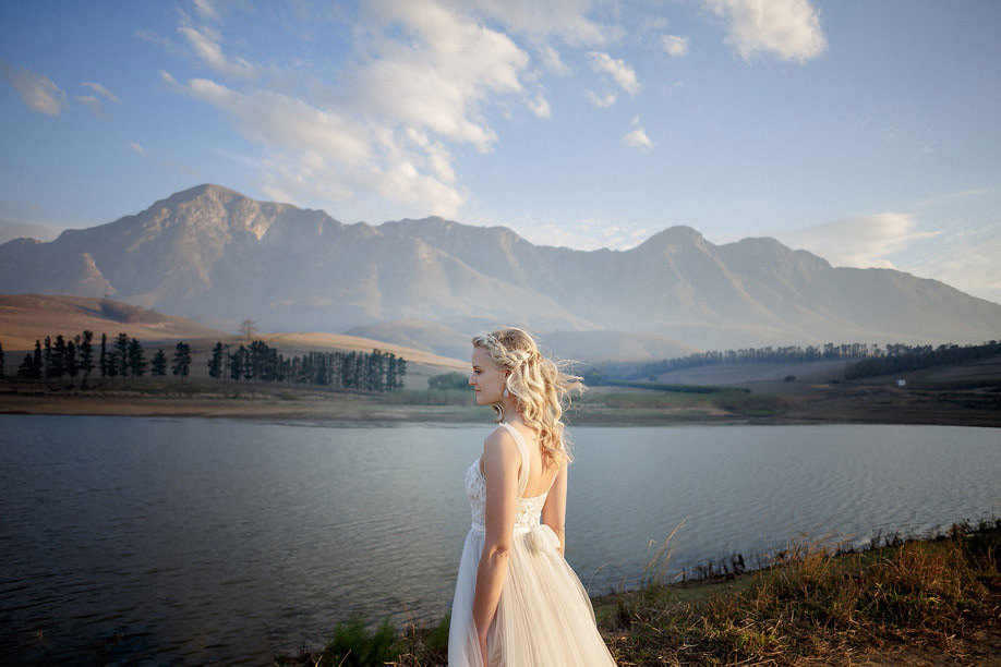 76Cape_Town_Wedding_Photographer__5034