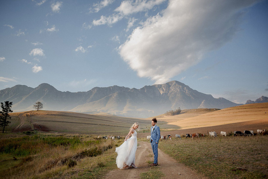 77Cape_Town_Wedding_Photographer__5032