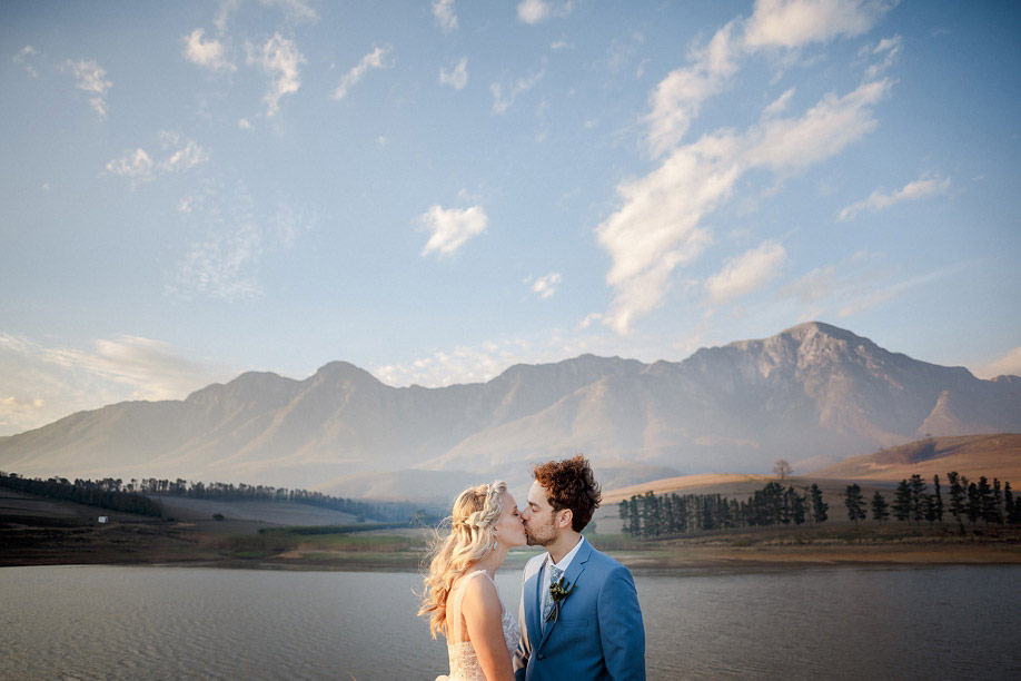 78Cape_Town_Wedding_Photographer__5035