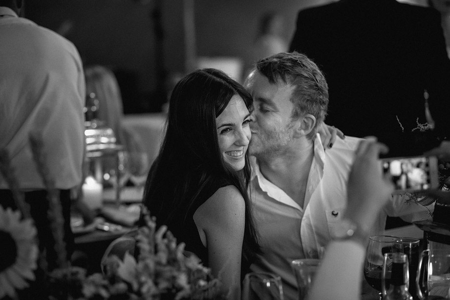 91Cape_Town_Wedding_Photographer__5052