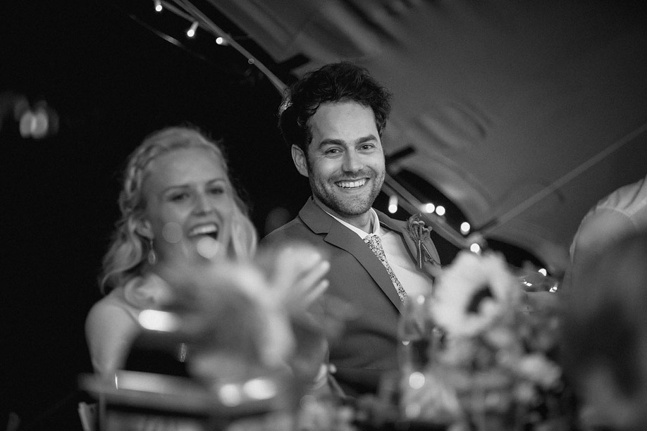 96Cape_Town_Wedding_Photographer__5065