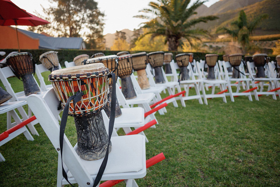 Cape_Town_Wedding_Photographer__5187