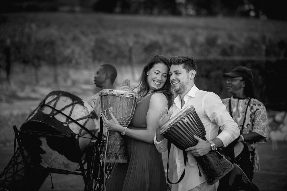 Cape_Town_Wedding_Photographer__5194