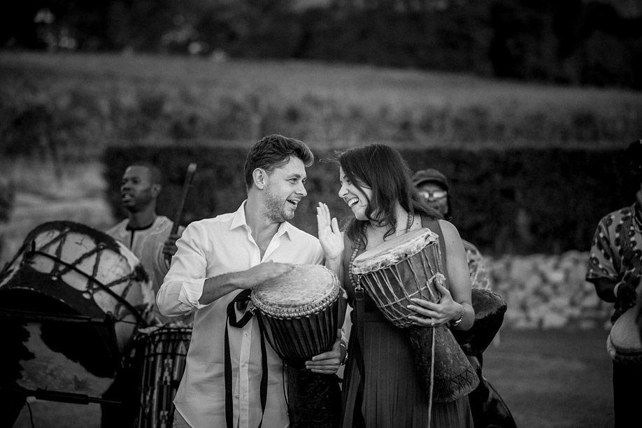 Cape_Town_Wedding_Photographer__5196