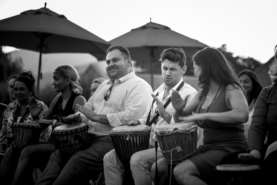Cape_Town_Wedding_Photographer__5203